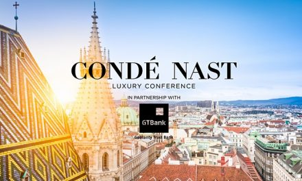 Conde Nast cancels Luxury Conference as Suzy Menkes steps down as Editor, Vogue International