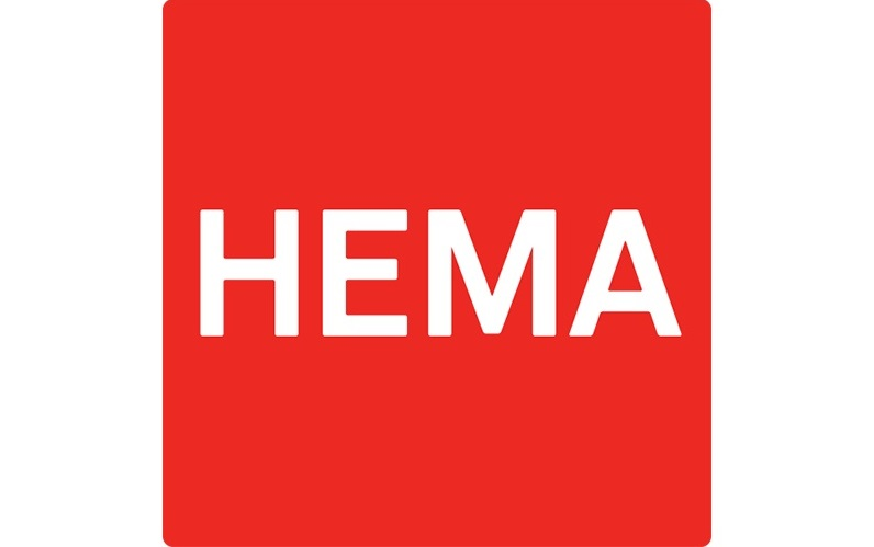 Hema to be taken over by noteholders