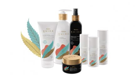 Khiron teams up with Red Yellow Red to bring its CBD range to Spain