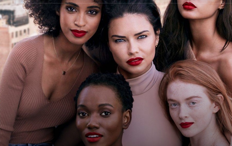 Feeling confident: L'Oréal 1H 2020 sales down 11.7 percent but there's hope on the horizon as growth continues in China