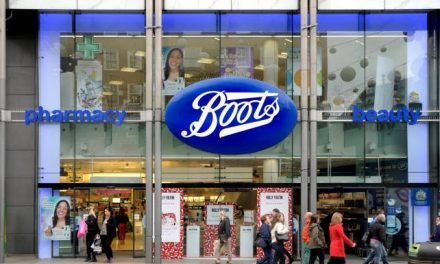 Coronavirus continues to bite as UK retailers John Lewis and Boots announce 5,300 job Cuts
