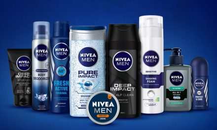 Nivea India sets a virtual Guinness World Record