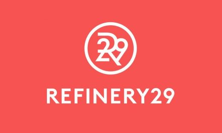 Refinery29 Chief Amy Emmerich resigns amidst allegations of 'toxic' working environment for people of color