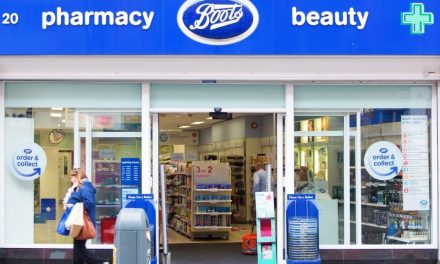 Boots' new recycling scheme offers consumer rewards