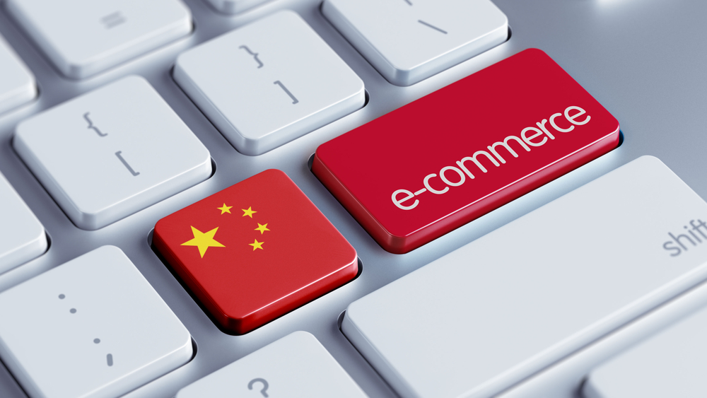 China to regulate livestreaming