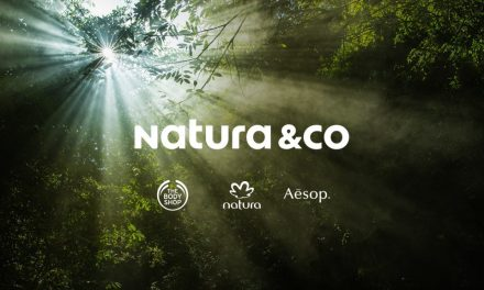 The government needs to act on deforestation: Natura CEO speaks out