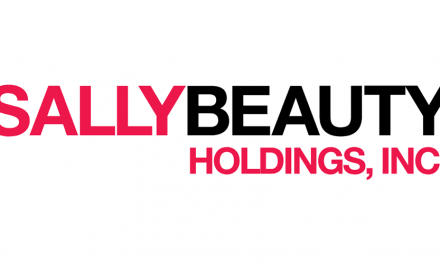 Sally Beauty Holdings reports Q3 net sales decline; online sales soar 278 percent