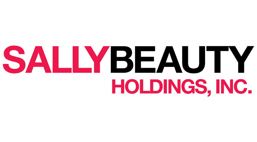 Sally Beauty appoints Kim McIntosh Group Vice President, Controller and Chief Accounting Officer