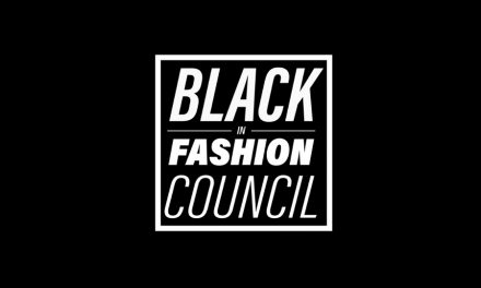 Glossier, Birchbox and L'Oréal among partners for The Black in Fashion Council launch
