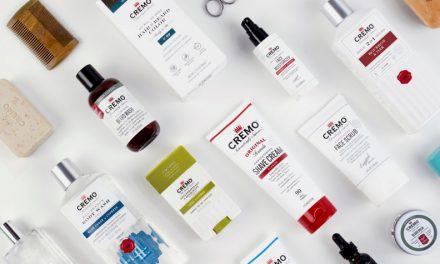 Edgewell Personal Care to acquire Cremo Company