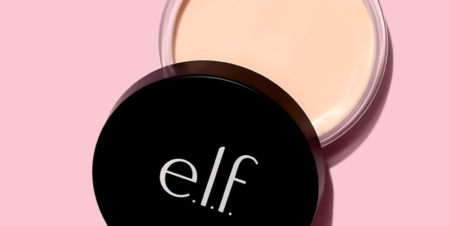 No make-up? E.l.f Beauty and Alicia Keys to launch wellness brand