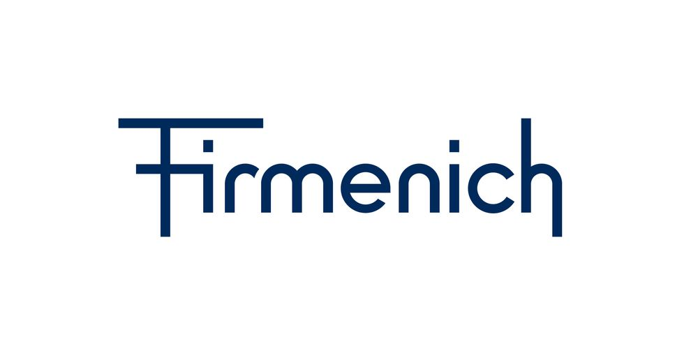 Firmenich announces 2.8 percent growth in 2020 full year results
