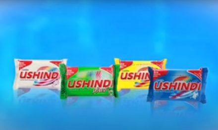 PZ Cussons offloads Ushindi soap brand for Sh107 million