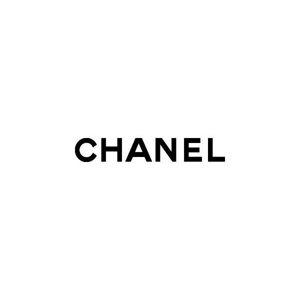 Chanel appoints Agathe Derain into newly created Head of Human Rights sustainability role