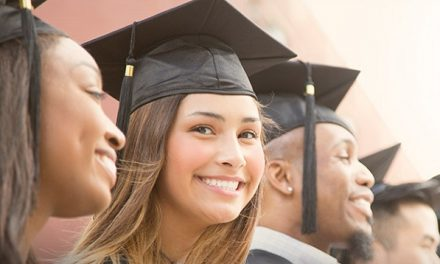 Colgate-Palmolive opens applications for annual Haz La U scholarship