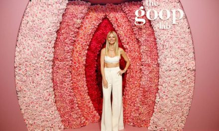 The Goop Lab gets the go-ahead; Netflix confirms second season of Gwyneth Paltrow's hit show