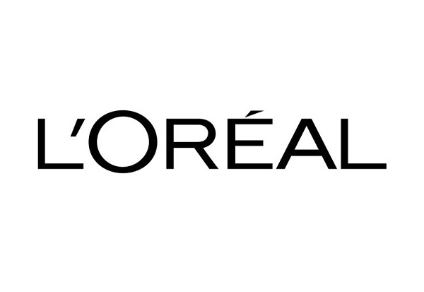 L'Oréal and Kering founding sponsors for Hi! Paris research centre