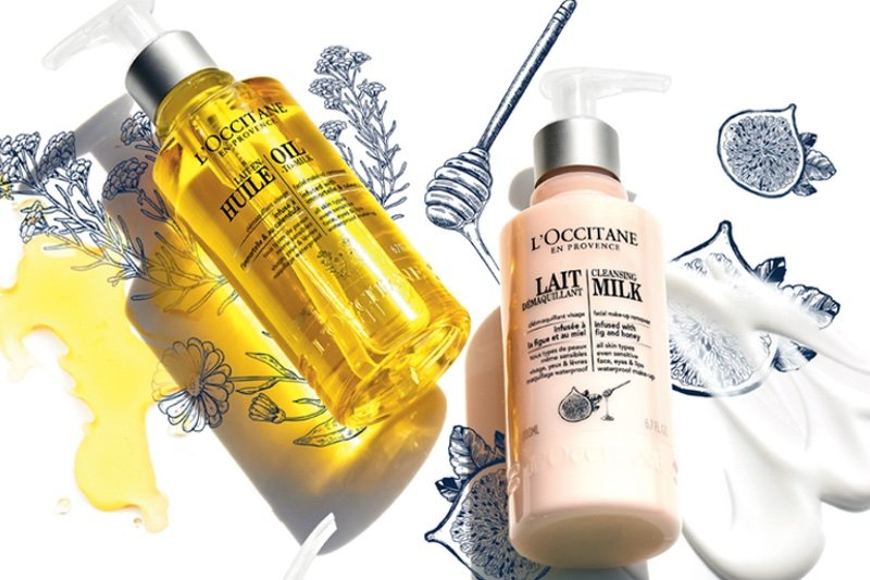 L'Occitane announces changes to travel retail leadership team