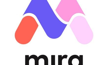 Unilever Ventures and 14W co-lead $9 million funding round for Mira Beauty
