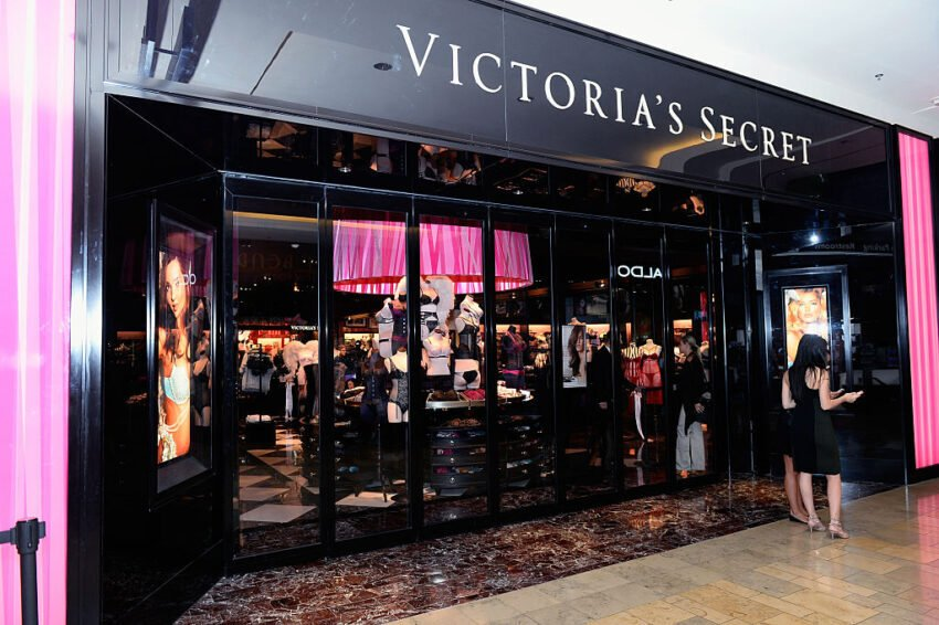 L Brands sells majority stake of Victoria's Secrets' UK business to British retailer Next