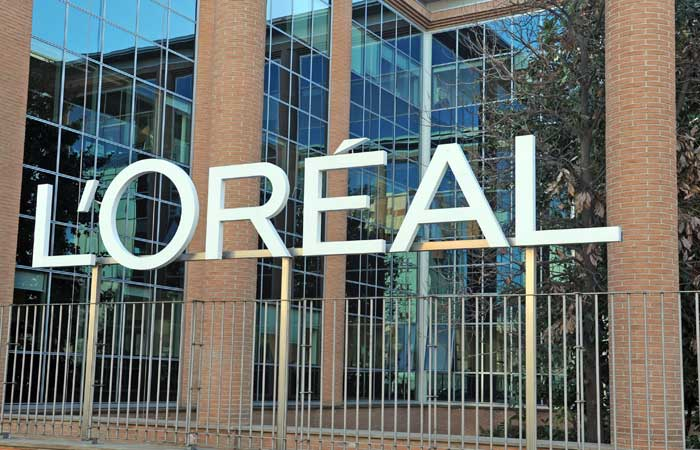 L'Oréal launches second Employee Share Ownership plan