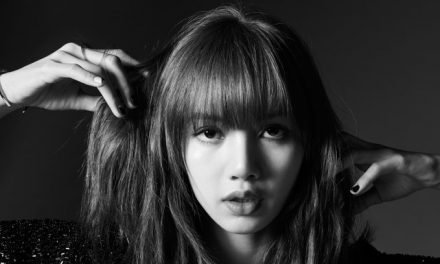 Celine names Blackpink's Lisa global ambassador