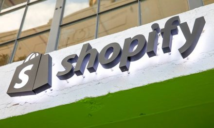 Shopify blames data breach on 'rogue employees'
