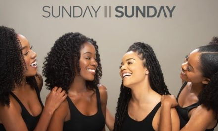 Johnson & Johnsons to invest in Black-owned hair care line Sunday II Sunday