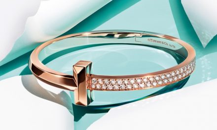 LVMH submits Tiffany purchase to European Commission