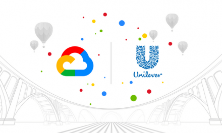 Unilever teams up with Google Cloud to drive sustainable sourcing through cloud computing