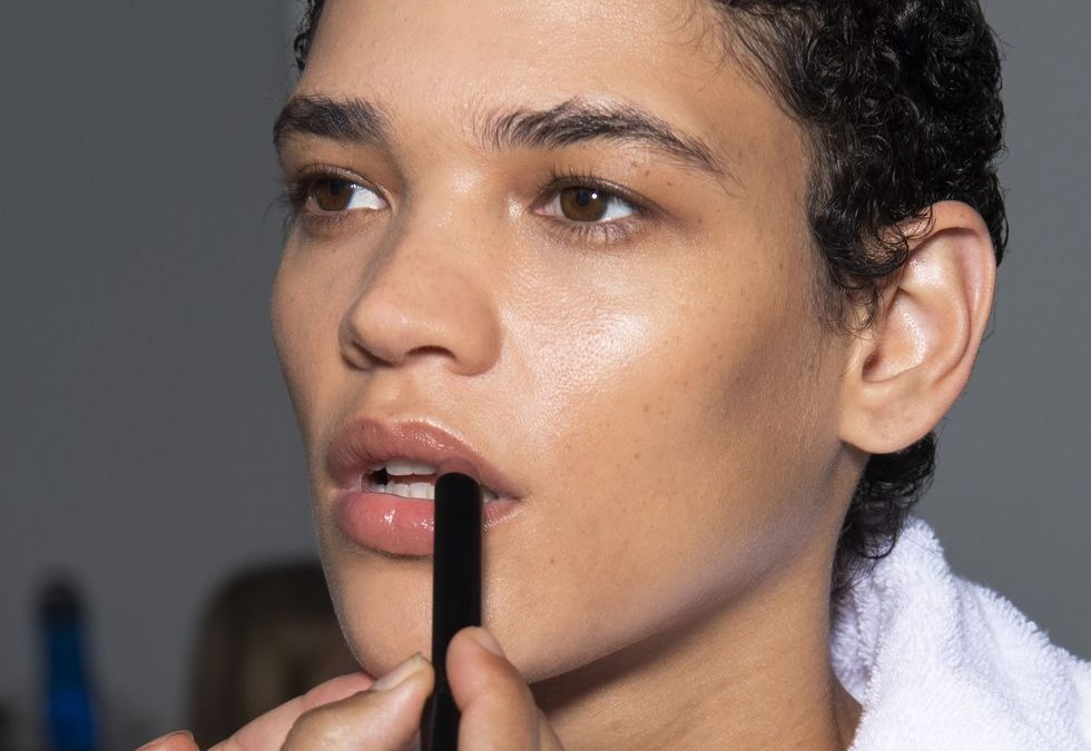 Fashion Weeks S/S21: the hair and beauty trends you need to know