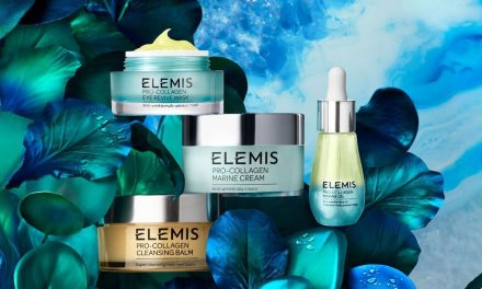 Elemis announces leadership reshuffle