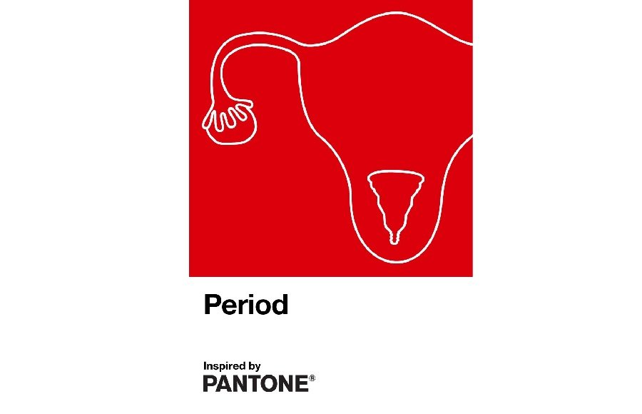 Pantone period stunt backfires as women contest color