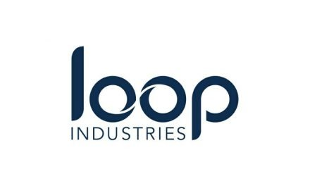 Loop Industries shares fall as short-seller report disregards technology claims as 'fiction'