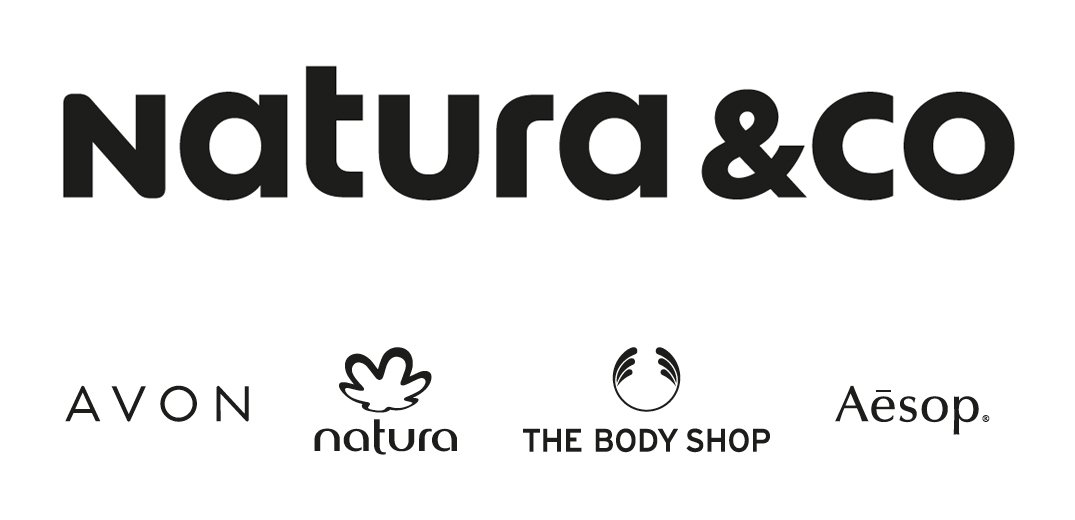 Natura &Co announces R$6,207.2 million global offering to fund Avon turnaround