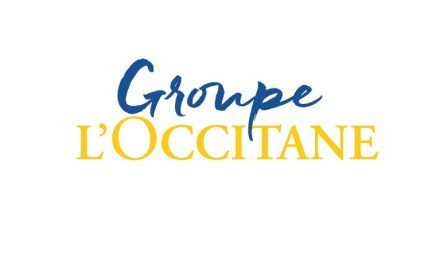 L'Occitane names Yves Blouin Group MD