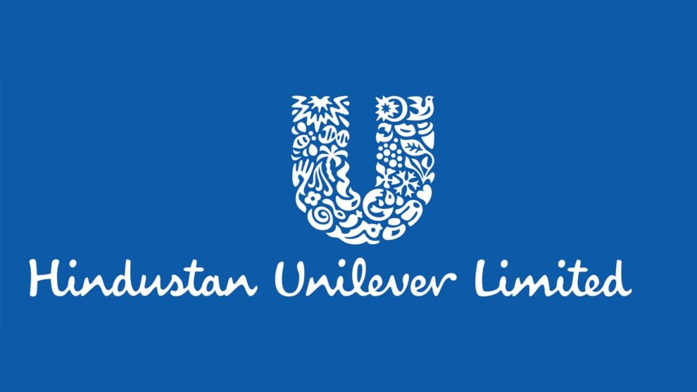 Hindustan Unilever partners with SBI on digital financing for retailers