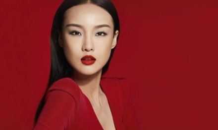 L'Oréal debuts virtual idol for Chinese market