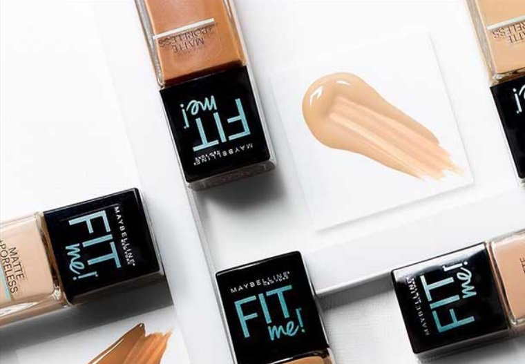 Maybelline to ditch Chinese department stores in favor of online and flagships