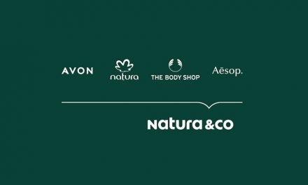 Natura &Co Q4: revenue up 6.4 percent, profit soars 200 percent