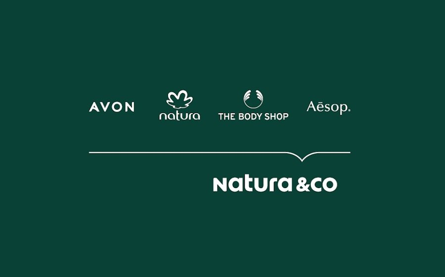 Natura &Co Q3 2020: Revenue rises in the double digits