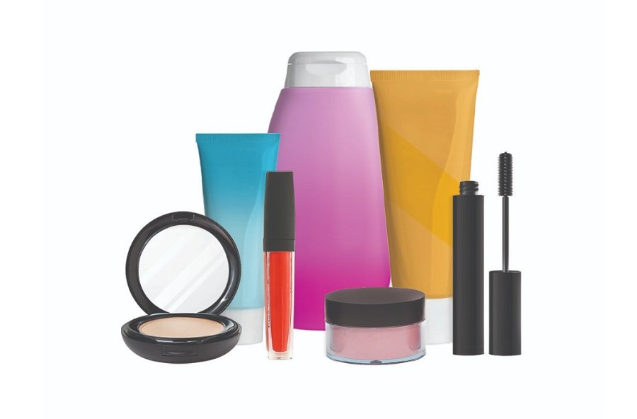 Nordstrom launches nationwide recycling program for beauty products