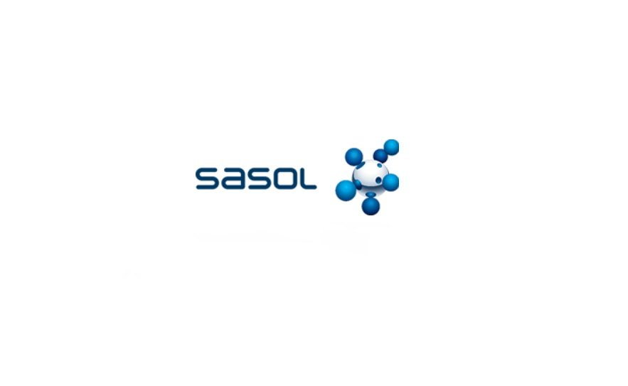 Sasol partners with LyondellBasell to reduce net debt
