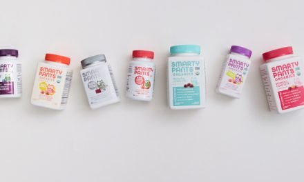 Unilever North America expands in wellness sphere with SmartyPants Vitamins acquisition
