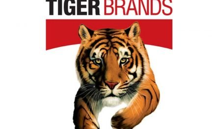 South Africa's Tiger Brands embarks on cost-saving mission as profits fall; culls 400 jobs