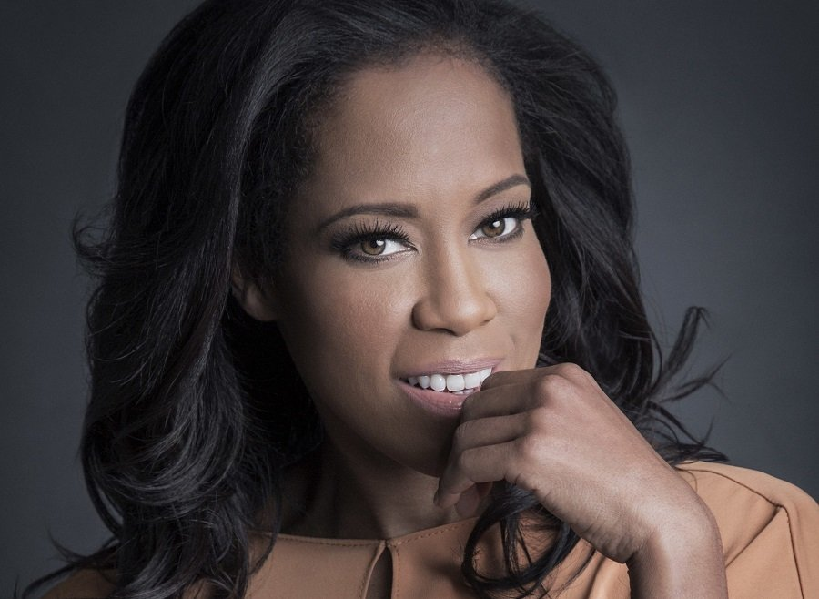 One skin: Vaseline partners with Regina King to champion skin care for all