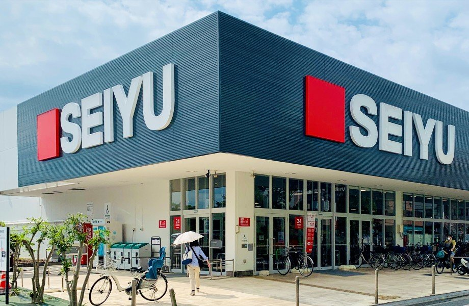 Now Walmart steps back from Japan; sells majority stake in Seiyu to KKR