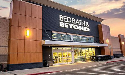Bed Bath & Beyond appoints John Welling as SVP, Merchandise Planning, Allocation & Operations