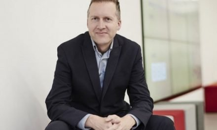 Pete Markey named as Boots' Chief Marketing Officer