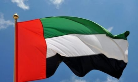 UAE makes eyes at foreign investors; scraps local shareholder rule